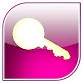 MsAccess Logo
